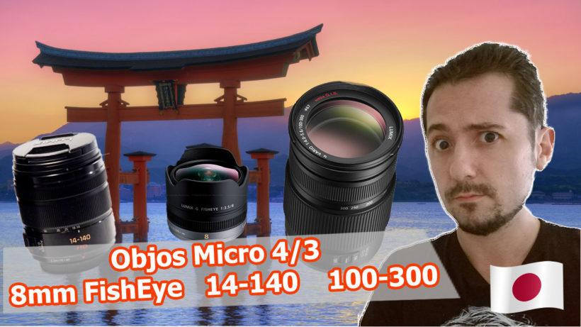 Objectif-Panasonic-gx8-micro43-8mm-100mm-14-140-300mm-fisheye