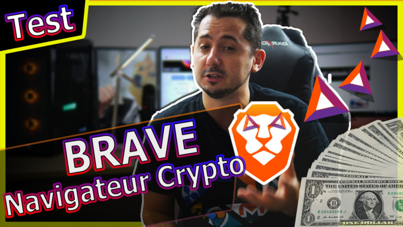 brave-bat-navigateur-crypto-pub-addblock-android-ios-iphone