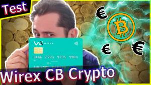 wirex crypto bitcoin languedegeek