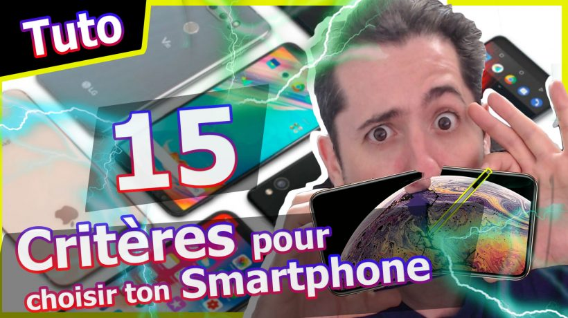 mate20 pro iphone xs note9 samsung languedegeek meilleur smartphone 2018