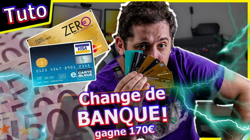 change banque boursorama fortuneo neobanque n26 revolut wirex